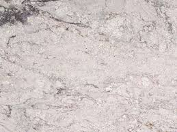 river white granite countertops new river white granite granite countertops granite slabs