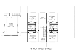 home design 93 inspiring 4 bedroom floor planss