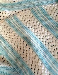 free pattern knit baby blanket quick knit baby blankets pattern popular knit baby blanket pattern