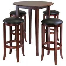 Bar Stool Seat Covers Bar Stools Round Bar Stool Cushions Bar Stoolss