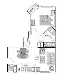 1 bedroom villa sheraton broadway plantation vistana villa resorts