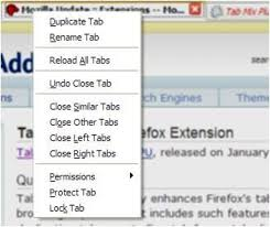 Long As I Can See The Light Chords Master Your Browser U0027s Tabs With These Tricks And Extensions