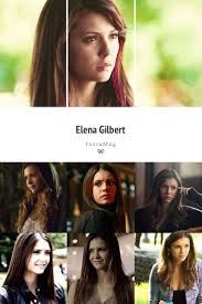 39 best the vampire diaries images on pinterest the vampire