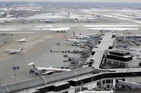 Chicago O Hare Airport Terminal Map by Rauner Signs Bill Aimed At Reducing O U0027hare Jet Noise Chicago Tribune