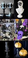 hobby lobby halloween crafts 114 best halloween 101 halloween party decorations u0026 ideas