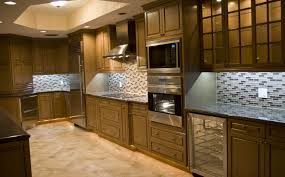 Kitchen Appliances For Cheap Gripping Ideas Kitchen Island Cost Illustrious Movable Island For