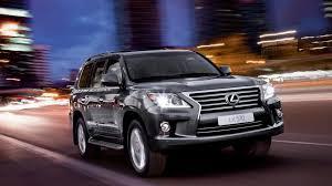 lexus lx 570 wallpaper hd lexus auto cars lx 570 wallpaper 135710