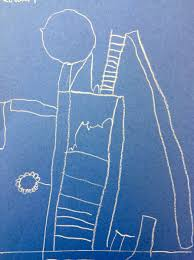blueprints of a house mrs libby nbct art bacichart4bears twitter