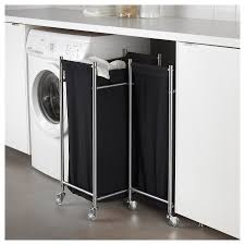 laundry hamper for small spaces 3 bin laundry hamper that suitable for our needs u2014 sierra laundry