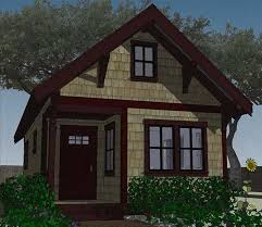 house for plans 20 free diy tiny house plans to help you live the small happy