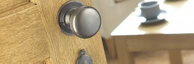 Cheap Interior Door Handles Door Knobs Samuel Heath