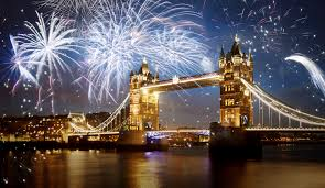 new year s destinations in europe auto europe uk