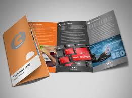 brochure website templates 33 jquery html5 website themes