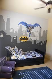 Batman Toddler Bed Bedroom Walmart Childrens Bedroom Furniture Batman Bedroom