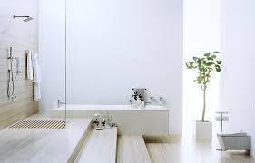 japanisches badezimmer totos markteinführung zur ish badezimmer made in japan
