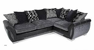 Dfs Sofa Bed Sofa Bed New Dfs Corner Sofa Beds For Sale Hd Wallpaper