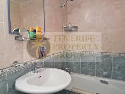 apartment in golf del sur ref 15903 109603