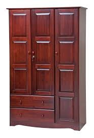 Dog Armoire Furniture Armoires U0026 Wardrobes You U0027ll Love Wayfair