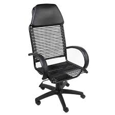 office bungee chair for discreet workouts incredible things
