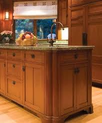 arts and crafts cabinet hardware astonishing arts crafts kitchen cabinet hardware and kitchens for