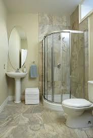 basement bathroom design basement bathroom design ideas tiny basement bathroom ideas basement