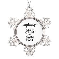 funny scuba diving ornaments u0026 keepsake ornaments zazzle