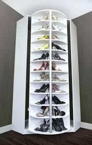 Shoe Closet With Doors Closet Closet Shoe Organizers Best Shoe Organizer Closet Ideas