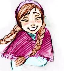 25 anna frozen drawing ideas frozen drawings