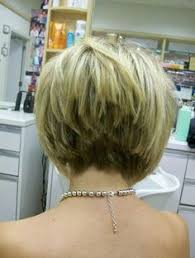 pictures of back of hair short bobs with bangs 35 summer hairstyles for short hair short choppy bobs choppy