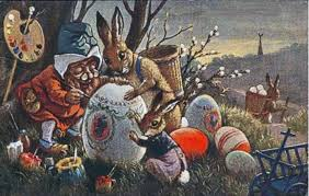 true meaning of black friday the ancient pagan origins of easter ancient origins