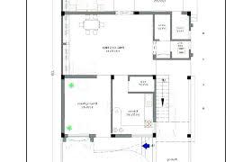 buy home plans design home plans staggering modern designing season 1 pmok me