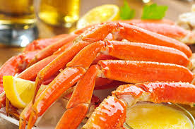 Casino With Lobster Buffet by Sac And Fox Casino Powhattan Kansas