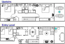 3 bedroom condos 3 bedroom oceanfront condos noelani condominium resort