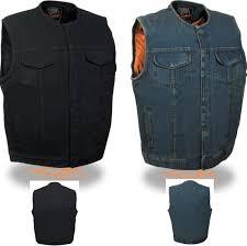 biker vest the best biker club vest ever will be in soon reserve yours now