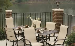 Wrought Iron Patio Tables Patio U0026 Pergola Dining Room Picture Of Small Outdoor Dining
