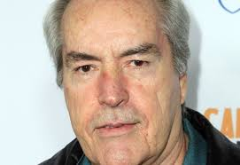 powers boothe u0027s cause of death revealed newsies powers boothe