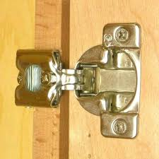 pivot hinges for cabinet doors best hinges for cabinet doors hinges for cabinet door stylish