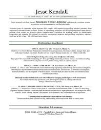 anesthesiology cover letter anesthesiologist assistant cover