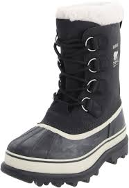 womens boots canberra sorel s shoes au australian sorel s shoes sale feel