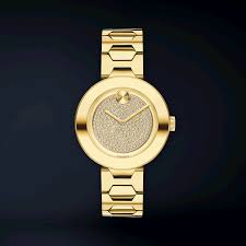 Watches For Jewelry Making Movado Watches Macy U0027s