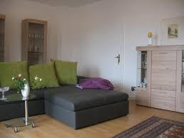 Plz Bad Nauheim Wohnung Rapunzel Ferienwohnungen Auf Zeit In Bad Nauheim