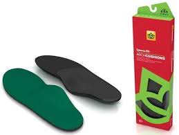Spenco Comfort Insoles Comfort Hart Shoes