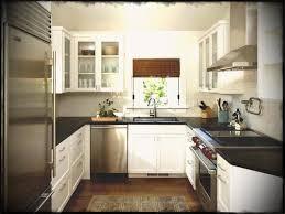 kitchen design picture gallery full size of kitchen designs u shaped layouts design umhlanga uk