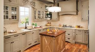 Parker Bailey Kitchen Cabinet Cream Little White Ants In Kitchen Archives Taste Inspirational White