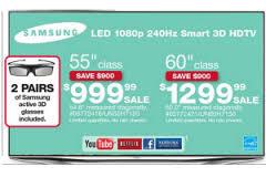 black friday 55 led tv deals deals sears