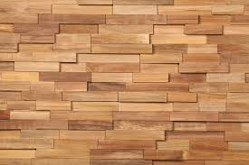 wood cladding manufacturer indonesia wall cladding