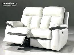 fauteuil et canapé fauteuil relaxation aclectrique canape cuisine food meaning