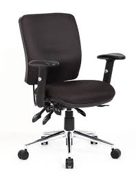 swivel office chairs from gopher office chairs