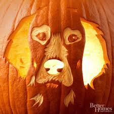 16 best pumpkin carving images on pinterest halloween pumpkins