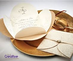 wedding invitations gauteng lindi creative i do inspirations wedding venues suppliers